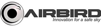 Airbird