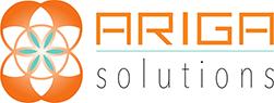 ariga solution