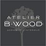 ATELIER B-WOOD