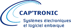 CAP'TRONIC
