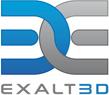 EXALT3D