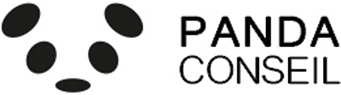 PANDA CONSEIL
