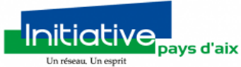 INITIATIVE PAYS D'AIX